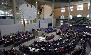 Γερμανία: Μόλις το 29% τάσσεται υπέρ της διεξαγωγής ενός δημοψηφίσματος