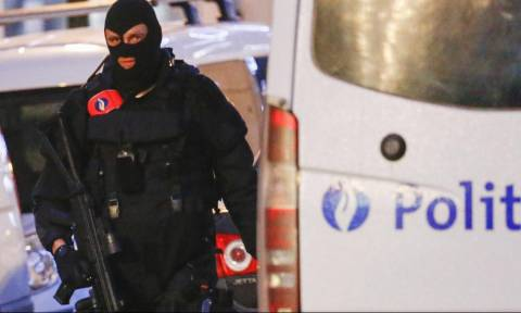 Νέες συλλήψεις για τις τρομοκρατικές επιθέσεις σε Βέλγιο και Παρίσι