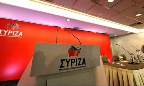 ΚΕ ΣΥΡΙΖΑ: Κριτική από τους 53+ στην κυβέρνηση – Ζητούν εφαρμογή του παράλληλου προγράμματος