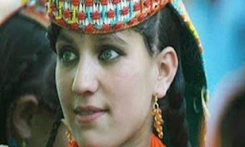 Ανυπόστατες φήμες μακροζωίας για τη φυλή των Χούνζα