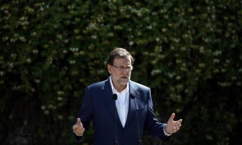 Ισπανία (Exit Polls): Νίκη του Ραχόι αλλά με άνοδο των Podemos