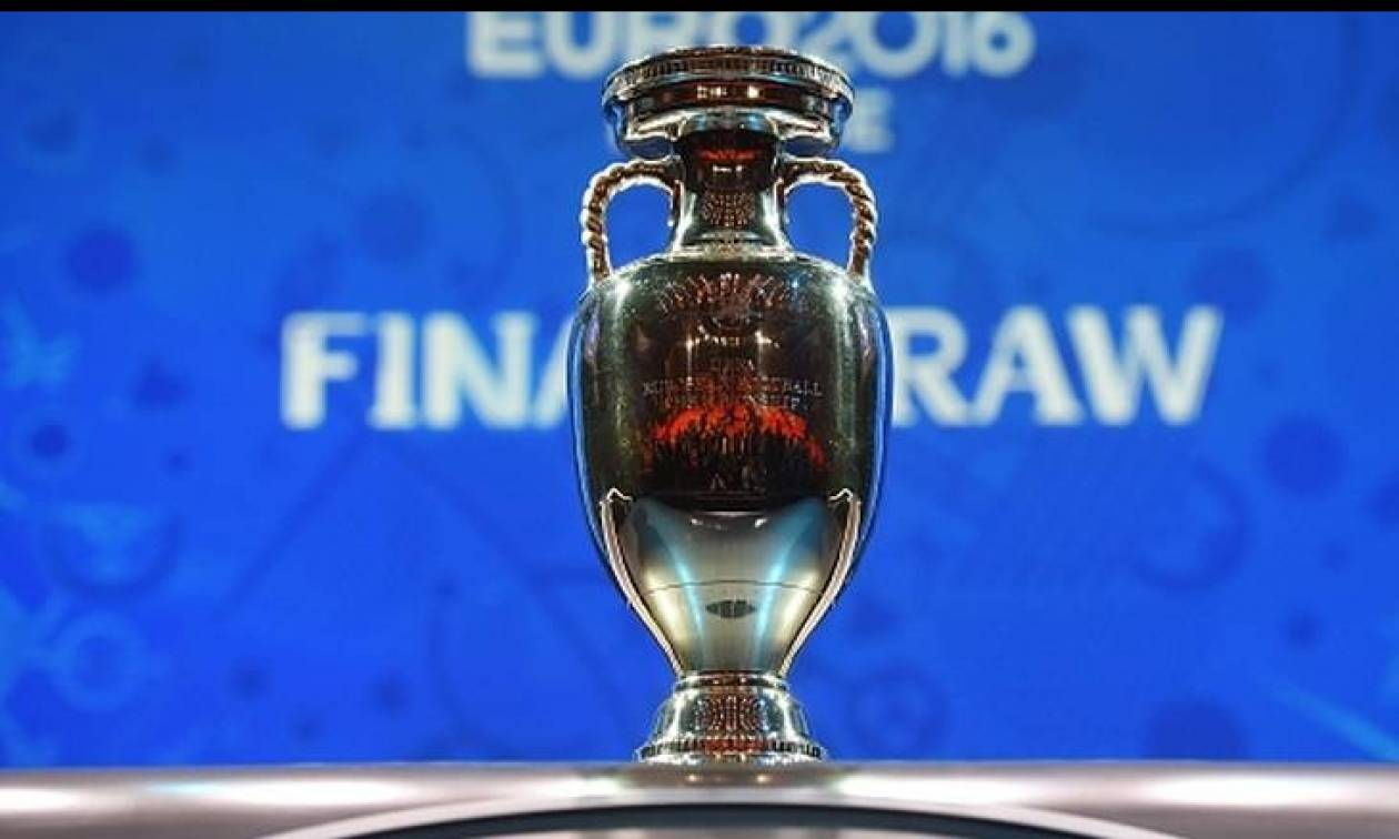 Euro 2016: Σήμερα ο πρόωρος τελικός