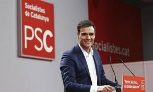 Εκλογές Ισπανία: Αλλαγή της στάσης των Σοσιαλιστών – Στηρίζουν την κυβέρνηση Ραχόι