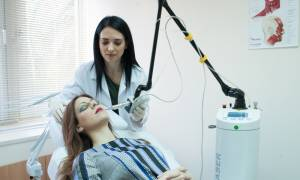 Δυναμική ανάπτυξη του ιατρικού ομίλου Cosmetic Derma Medicine Medical Group στη Θεσσαλονίκη