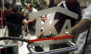 ΙΚΑ: Πότε θα καταβληθούν οι επικουρικές συντάξεις ΕΤΕΑ;