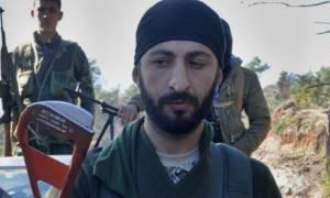 Τουρκία: Μετά τη συγγνώμη... δίωξη στον άνδρα που σκότωσε τον πιλότο του ρωσικού μαχητικού