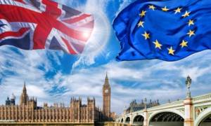 Το Brexit «πληγώνει» την Ευρώπη στην έρευνα για την υγεία