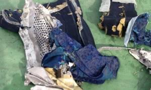 Egyptair: Έρευνα για ανθρωποκτονία εξ αμελείας για τη συντριβή του μοιραίου Airbus