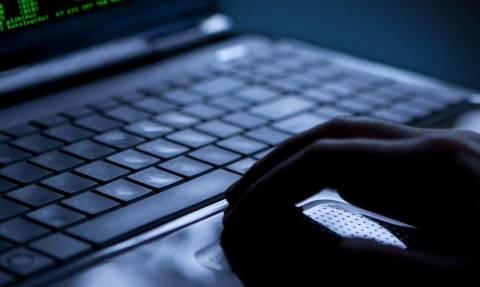 Προσοχή στις νέες τηλεφωνικές απάτες! Πώς θα προστατευτείτε