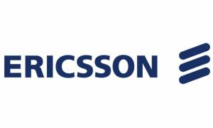 Ericsson και GE επενδύουν σε ελληνική startup