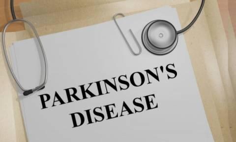 Ανίχνευση της νόσου Πάρκινσον μέσω κινητού τηλεφώνου