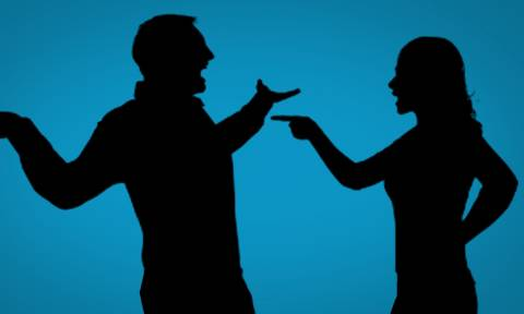 «Θα δεις τι θα πάθεις»! Σάλος στη Μυτιλήνη - Έτσι εκδικήθηκε τον εραστή της γυναίκας του (pic)