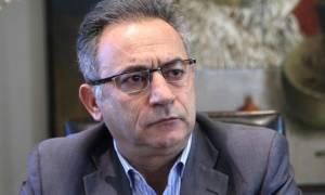 Неофиту: «После «Brexit» Кипр должен использовать все возможности»