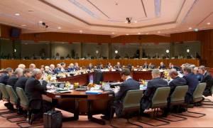 LIVE - Σύνοδος Κορυφής: Ο Κάμερον απέναντι στους ηγέτες της ΕΕ μετά το Brexit