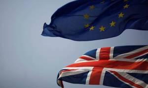 Λονδίνο ώρα μηδέν: Τι λένε οι Έλληνες της Μ. Βρετανίας για το Brexit