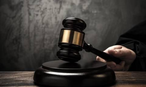 Χαλκιδική: Καταδίκη 12 ατόμων για το κύκλωμα παρασκευής και λαθρεμπορίας τσιγάρων