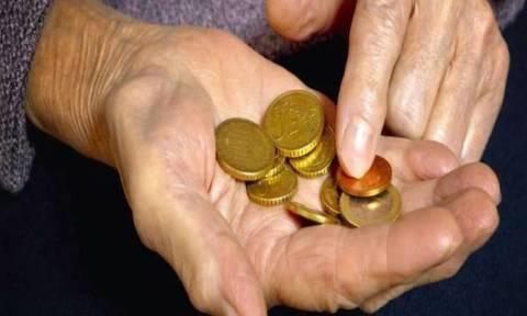 Νέος εφιάλτης από σήμερα για τους συνταξιούχους: Πόσα θα χάσουν