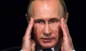 Ρωσία-Τουρκία: Ιστορική τηλεφωνική συνομιλία Πούτιν-Ερντογάν - Συμφώνησαν να συναντηθούν
