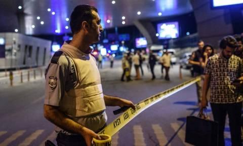 Επίθεση Κωνσταντινούπολη: Στους 41 ο αριθμός των νεκρών - 239 οι τραυματίες