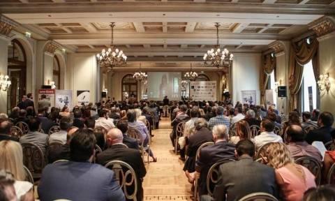 Diamonds of the Greek Economy 2016: Αυτά είναι τα «διαμάντια» της ελληνικής οικονομίας