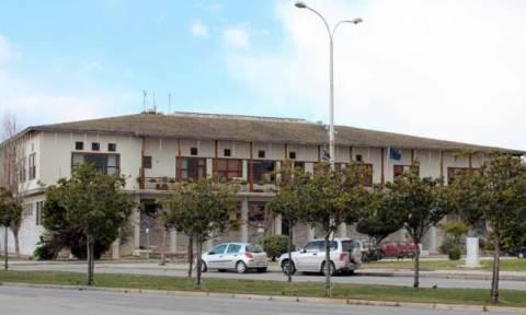 Βόλος: Σάλος στο Δημοτικό Συμβούλιο από ανώνυμα έγγραφα