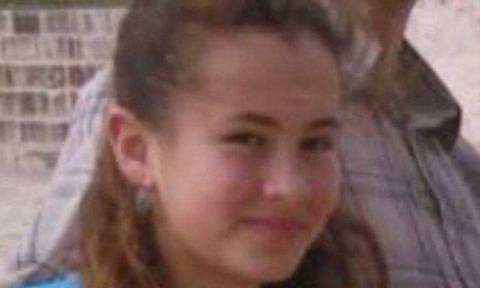 Παλαιστίνιος κατέσφαξε 13χρονη Ισραηλινή την ώρα που κοιμόταν