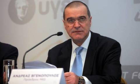 Υπόθεση Βγενόπουλου: Στο αρχείο οι καταγγελίες εισαγγελέα για παρεμβάσεις στο έργο του