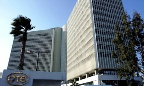 Αλλαγές στη διοίκηση του ΟΤΕ