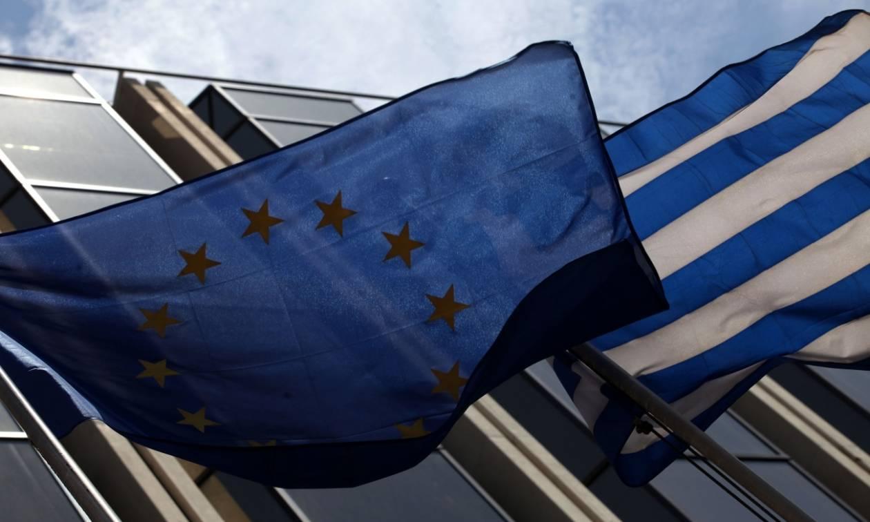 ΥΠΟΙΚ Σλοβακίας: Η Ελλάδα είναι μακριά από το να είναι απόλυτα ασφαλής από το Brexit