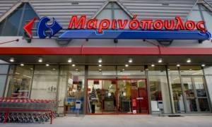 Μαρινόπουλος: Η συμφωνία της διοίκησης με τους εργαζόμενους
