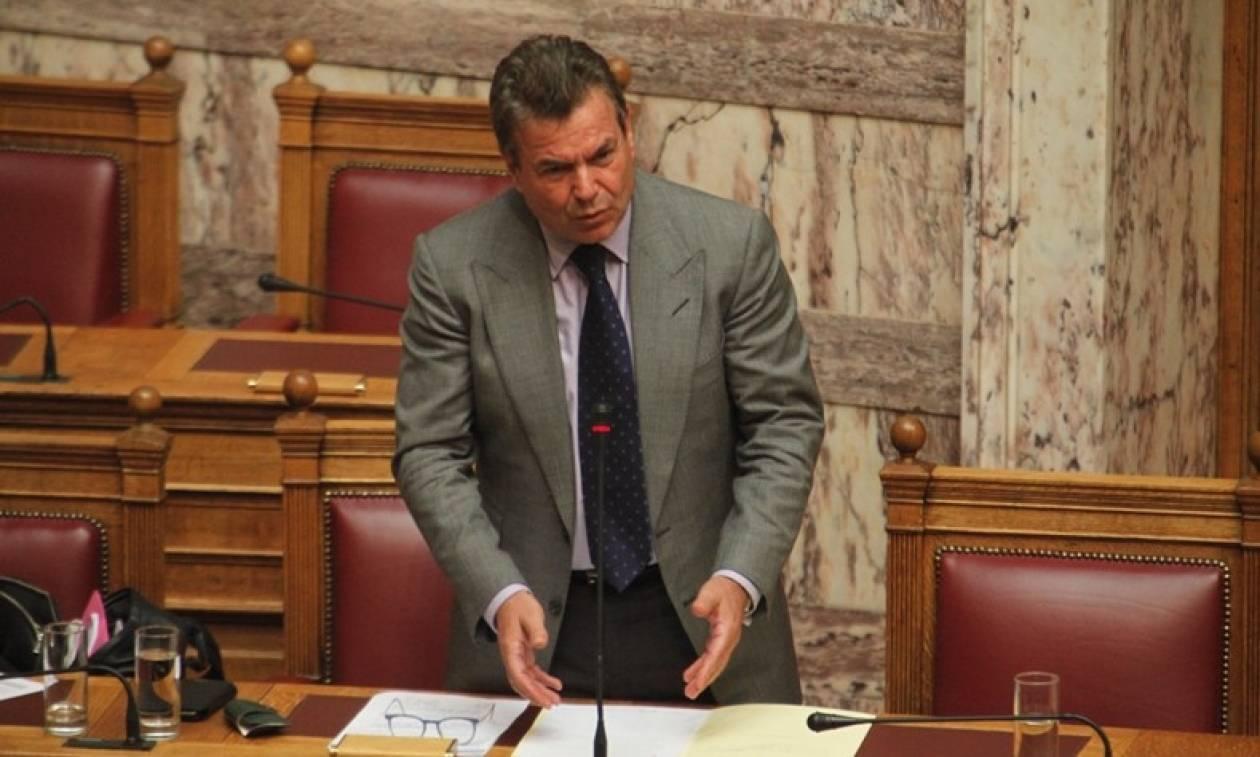 Υπουργείο: Τη Δευτέρα η πληρωμή των επικουρικών