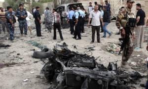 Τρόμος σε αυτοκινητόδρομο: Βόμβα σε αυτοκίνητο εξερράγη πρόωρα σκορπώντας το θάνατο στο Μπαχρέιν