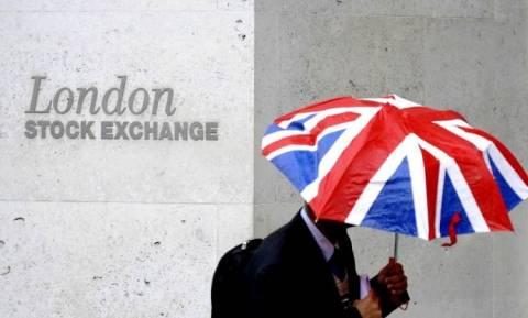 ΔΝΤ: «Το Brexit αποτελεί το μεγαλύτερο κίνδυνο για την παγκόσμια οικονομία»