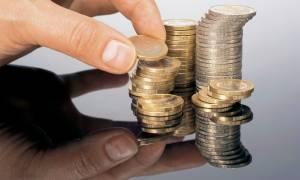 Νέα «εγκεφαλικά» για τους συνταξιούχους – Ποιοι είδαν μειώσεις έως και 54%