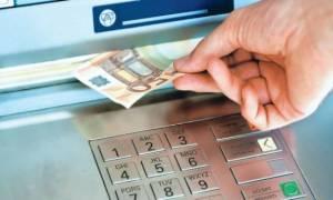 Σοκ: «Τσεκούρι» και στις αποδοχές των μισθωτών – Ποιοι χάνουν έως 88 ευρώ το μήνα