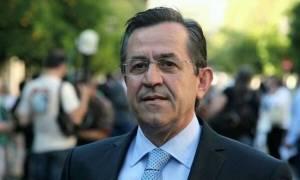 Βουλή: Ερώτηση Νικολόπουλου για τα «θαλασσοδάνεια» των ΜΜΕ