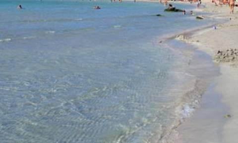 Δήμος Πεντέλης: Δωρεάν θαλάσσια μπάνια για τα μέλη των ΚΑΠΗ