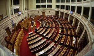 Εκλογικός νόμος: Αντιδράσεις των κομμάτων για το νομοσχέδιο