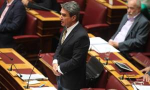 Ο Πολάκης στέλνει στον εισαγγελέα τον Λοβέρδο για 10 «χαμένα» εκατ. ευρώ