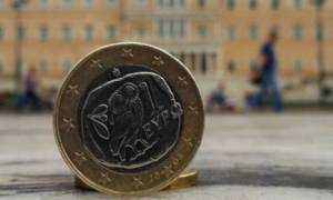 Ευρωβαρόμετρο: Η ανεργία και το μεταναστευτικό «καίνε» τους Έλληνες