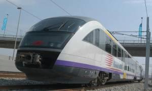 Νέες στάσεις εργασίας σε τρένα και προαστιακό - Δείτε πώς θα κινηθούν τα μέσα