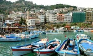 DW: Η τρομοκρατία ανθεί στην Τουρκία- ο τουρισμός φυτοζωεί