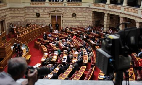 Απλή αναλογική: Τι προβλέπει ο νέος εκλογικός νόμος