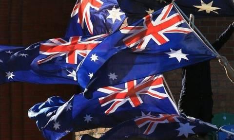 Άνοιξαν οι κάλπες στην Αυστραλία - Οι Έλληνες ομογενείς θα κρίνουν το αποτέλεσμα
