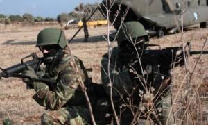 Στα ύψη παγκοσμίως οι στρατιωτικές δαπάνες