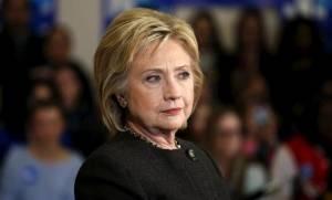 Αποκάλυψη - «βόμβα»! Η Κλίντον βοηθούσε τον γαμπρό της να «τζογάρει» στην ελληνική κρίση