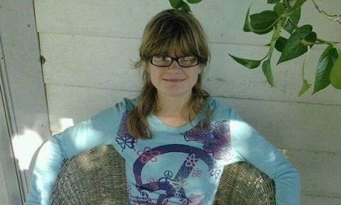 Φρίκη: Ο πατριός της την βίαζε, την άφησε έγκυο και της έβγαλε τη μήτρα!