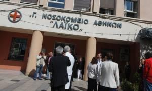 Νέο κύμα διοικητών στα δημόσια νοσοκομεία