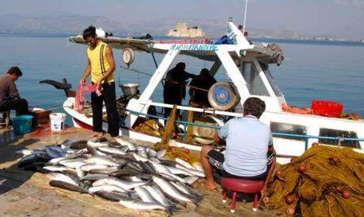 Αναπτυξιακή Δυτ. Μακεδονίας: Νέο πρόγραμμα Leader για την Αλιεία