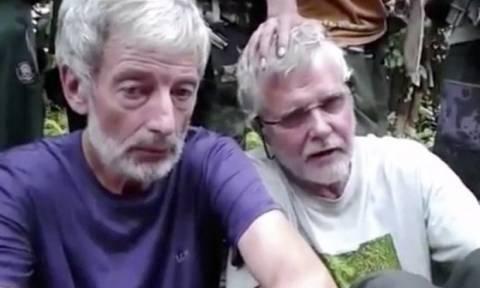 Φιλιππίνες: Εντοπίστηκε το αποκεφαλισμένο πτώμα του Καναδού που εκτέλεσαν οι τζιχαντιχαντιστές